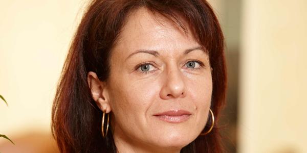 Andrea Dallmayr