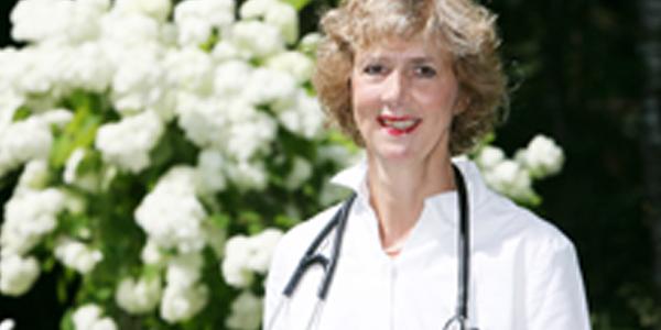 Dr. Franziska Fehle-Friedel